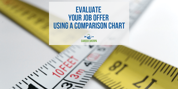 Evaluate-Your-Job-Offer-Using-A-Comparis
