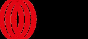 1280px-JLL_logo.svg.png