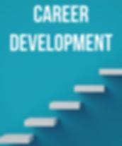 Career Development.png