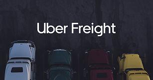 uber freight.jpg