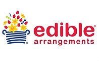 Edible-Arrangements-logo_web.jpg