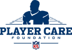 nfl-player-care-logo.png