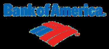 bankofamerica-logo.png