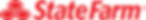 1280px-State_Farm_logo.svg.png