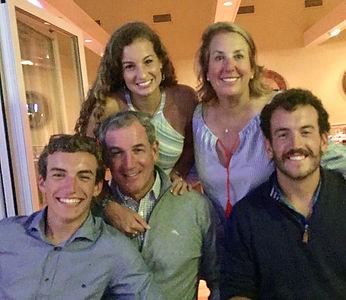 Greg OBrien and Family.jpg