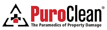 puroclean.png