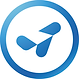Aerospace Cluster_ARA En.png
