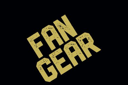 fan gear 2