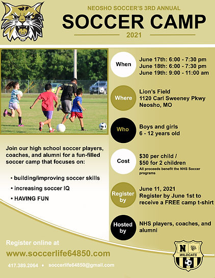 Soccer Camp Flyer - 2021.jpg