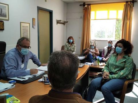 O Σύλλογος εργαζομένων Σάμου συμμετέχει στην 24ωρη Πανυγειονομική απεργία στις 21/10