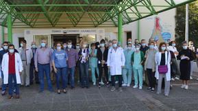 Γιατί έκαναν απεργία οι γιατροί, τι ζητούν για τη δημόσια υγεία και για το Νοσοκομείο Καλαμάτας