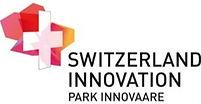Park Innovaare.jpg