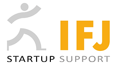 ifj startup support 960.png