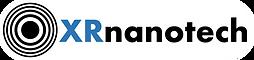 XRnanotech logo