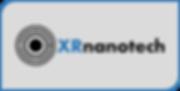 XRnanotech_Logo_mit grau.png