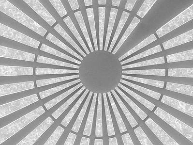 new_Siemens_star_Test_pattern.tif