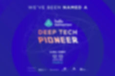 Deep Tech Pioneers - Linkedin (partners)