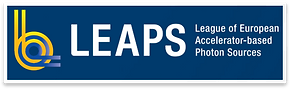 Leaps_blau.png