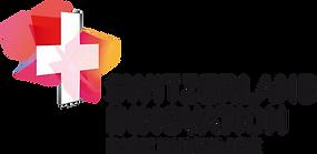 SIP-PIA-LOGO-RGB-WEB.png