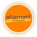 alternatif logo (güncel).png