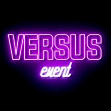 VERSUS EVENT 2020.png