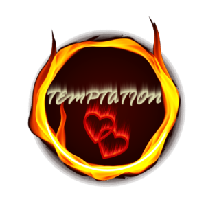 temptation-transparente-300x300.png