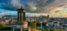 Lothian Handyman Edinburgh