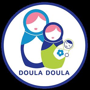 doula logo circle-01.png