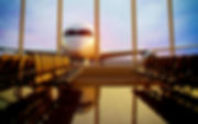 airplane-1556377633037-1649_edited.jpg