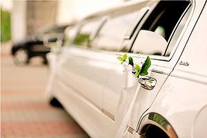 wedding-1024x681_edited.jpg