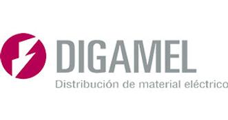 DIGAMEL GRUPO