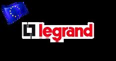 LEGRAND ESPAÑOLA, S.A. PROVEEDOR EUROPEO