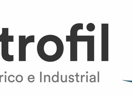 Electrofil inaugura tres delegaciones en Sevilla, Córdoba y Granada.