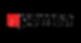 PEMSA – Cable Management S.A.