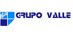 Iñaki Orbea: nueva incorporación en Grupo Valle.
