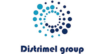 DISTRIMEL GROUP