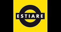 ESTIARE, S.A.