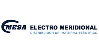 ELECTRO MERIDIONAL