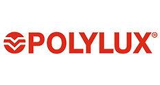 POLYLUX, S.L.