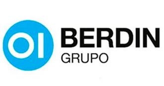 BERDIN
