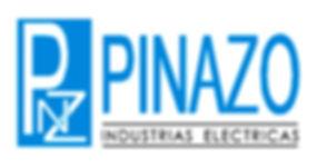 Talleres Electromecánicos L. Pinazo S.A.
