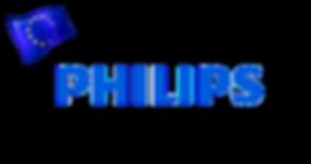 PHILIPS IBERICA, SAU. PROVEEDOR EUROPEO