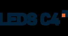 LEDS-C4 S.A