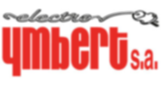 ELECTRODOMESTICOS YMBERT