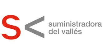 SUMINISTRADORA DEL VALLES