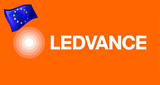 LEDVANCE LIGHTING, SAU. PROVEEDOR EUROPEO