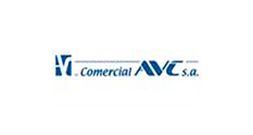 COMERCIAL AVC