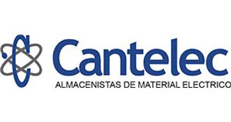 CANTELEC