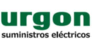 img_socios037.png
