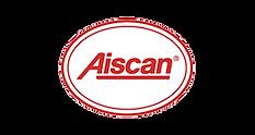 AISCAN, S.L.